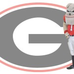 UGA Football: Three Dawgs on Preseason All-SEC First Team Offense