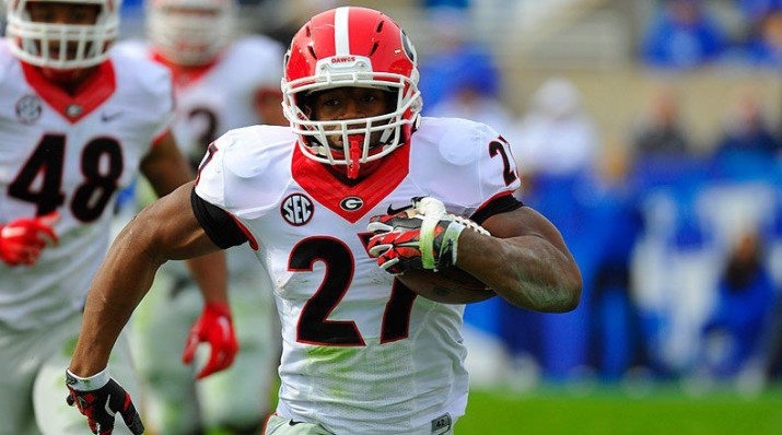 chubb all conference