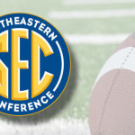UGA Football: SEC Releases Schedule for First Three Weeks