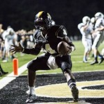 UGA Recruiting: In-State Running Backs to Watch Out for This Year