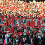 UGA Football: 2016 Football Ticket Priority Requirements