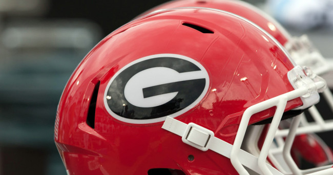 college football games today on tv uga football forums
