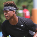 UGA Recruiting: Dawgs Chances for In-State Safety that Decommitted from Alabama?