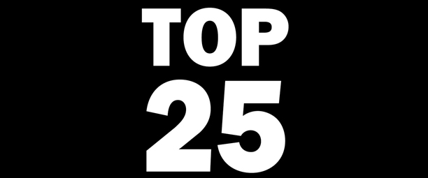 Teams Scrambling In Top 25 Polls