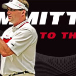 UGA Football: Kirby Smart Talks Quarterbacks and the Summer