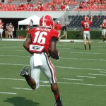 UGA Football: Isaiah McKenzie Talks About Why He Left