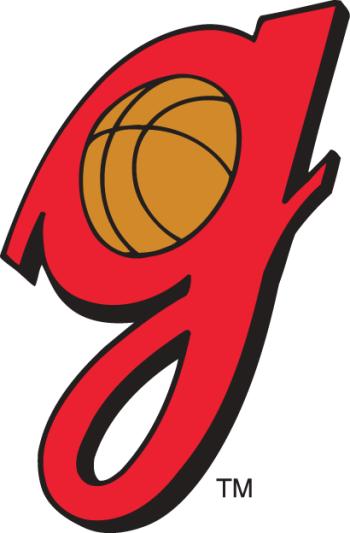 wbball-logo-e1455433958983.png