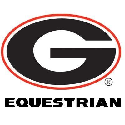 Uga Equestrian Georgia Advances To Ncea Semifinals