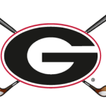 UGA Women's Golf: Great Success And Great Surprises