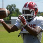 UGA Recruiting: Louisiana Athlete Leaves Visit With Dawgs on Top