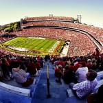 UGA Football: A Very Special G-Day