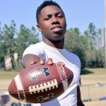 UGA Recruiting: Dawgs After Another Bigtime Cornerback
