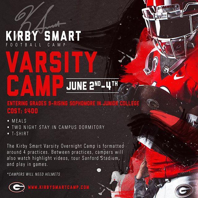 KS Camp