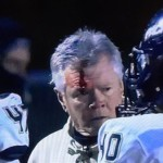 Georgia High School Football: Rush Propst Suspended for 1 Year for Headbutting Incident (with video)