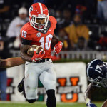 UGA Football: McKenzie Included On Hornung Watch List