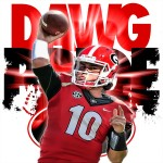 UGA Football: Dawg QB the #1 Overall Pick in Recently Released 2019 NFL Mock Draft