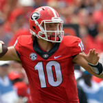 UGA Football: What You Need to Know About Dawgs vs Nicholls