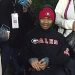 UGA Football: Georgia Football Wins NCAA Sportsmanship Award for Devon Gales Support