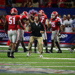UGA Football: Smart, Bulldogs Preview Nicholls State