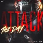 UGA Football: Smart, Bulldogs Preview Vanderbilt Game