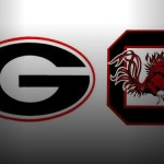 UGA Football: Dawgs Preparing for South Carolina