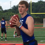UGA Recruiting: Top Performers – Freshman QB Breaks Record, Is He the Next Watson, Fromm, Lawrence?