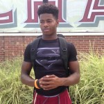 UGA Recruiting: Five Star Weekend for the Dawgs