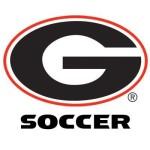 UGA Women's Soccer: Georgia Falls to Wake Forest in Season Opener