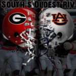 UGA Football: Georgia Faces No. 8 Tigers Saturday