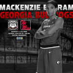 UGA Women's Basketball: Bulldogs Travel to Ole Miss on Sunday