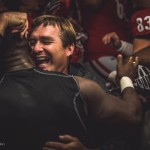 UGA Football: Kirby Smart Discusses National Signing Day