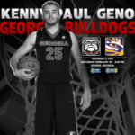 UGA Men's Basketball: Busy Bulldogs Host Tigers Saturday