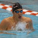 UGA Swimming and Diving: Bulldogs Hosting Last Chance Invitational