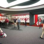 UGA Football: Sanford Stadium West End Zone Project Approved