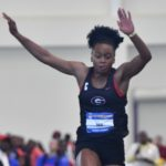 UGA Track and Field: Bulldogs Finish SECs With More Champions