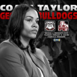 UGA Women's Basketball: Georgia Travels to No. 3 Mississippi State
