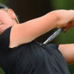 UGA Women's Golf: Georgia Fourth In Puerto Rico