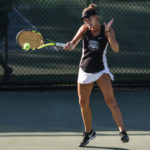 UGA Women's Tennis: Bulldogs Face Bears in Mid-Week Clash