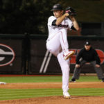 UGA Baseball: Bulldogs Open SEC Play At LSU