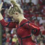 UGA Women's Gymnastics: Gymdogs Ready for SEC Championship