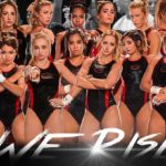 UGA Women's Gymnastics: Gymdogs Begin NCAA Postseason On Saturday