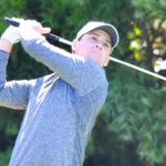 UGA Men's Golf: Bulldogs Hoping To Master Augusta Tourney