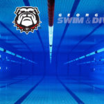 UGA Swimming and Diving: Divers Set For Zone B Championships