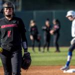 UGA Women's Softball: No. 16 Georgia Travels to UCF Tournament