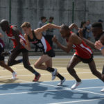 UGA Track and Field: Bulldogs Travel To Texas Relays