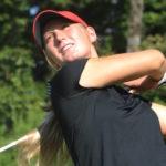 UGA Women's Golf: Bulldogs Fall To Ohio State On Tiebreaker