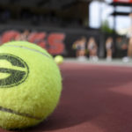 UGA Women's Tennis: Quest for National Team Indoor Championship Starts Friday for Bulldogs