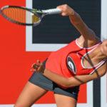 UGA Women's Tennis: Bulldogs Play at Tennessee Saturday