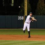 UGA Baseball: Bulldogs Outdueled By No. 4 Tigers, 4-0