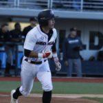 UGA Baseball: No. 4 Tigers Hang On For 9-7 Win